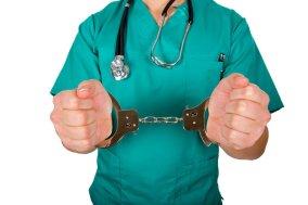 bigstock-Corrupt-Male-Doctor-120540008.jpg